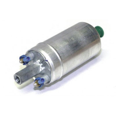 Walbro Inline Fuel Pump