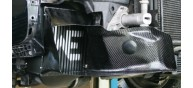 Wagner Intercooler kit for RS6