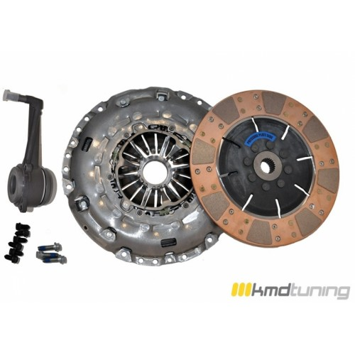 KMD Tuning Clutch Kit