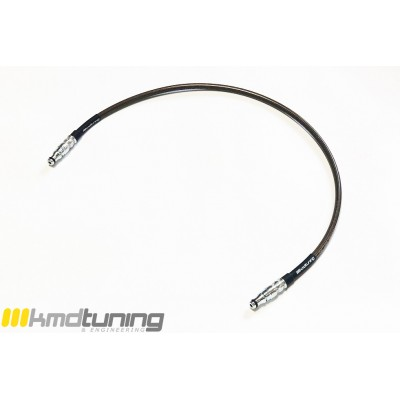 KMD Tuning SS Clutch Line