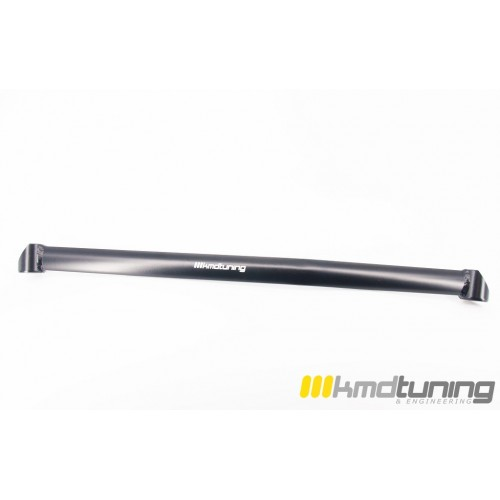 KMD Tuning - Front Lower Stress Bar